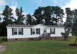 Foreclosed Home in Statesboro 30461 6471 SWALLOWTAIL DR - Property ID: 4286022