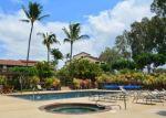 Foreclosed Home in Waikoloa 96738 68-3840 LUA KULA ST APT H102 - Property ID: 4286024