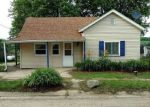 Foreclosed Home in Rock City 61070 5048 E ROCK GROVE RD - Property ID: 4286038