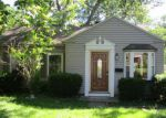 Foreclosed Home in Peoria 61614 327 W BARRINGTON RD - Property ID: 4286045