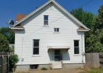 Foreclosed Home in Moline 61265 1862 30TH ST - Property ID: 4286048