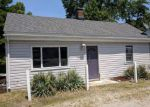 Foreclosed Home in Granite City 62040 5167 OLD ALTON RD - Property ID: 4286051