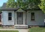 Foreclosed Home in South Wilmington 60474 45 ELM ST - Property ID: 4286057