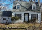 Foreclosed Home in Prospect Heights 60070 411 N ELMHURST RD - Property ID: 4286094