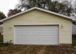 Foreclosed Home in Peoria Heights 61616 3916 N SAINT JOSEPH CT - Property ID: 4286108