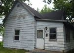 Foreclosed Home in Elwood 46036 927 N 13TH ST - Property ID: 4286111