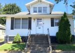 Foreclosed Home in Winslow 47598 205 E CENTER ST - Property ID: 4286121