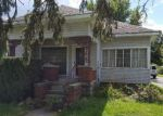 Foreclosed Home in Kokomo 46901 2105 E CARTER ST - Property ID: 4286126