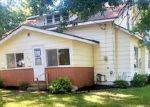 Foreclosed Home in Boyden 51234 501 GROVE ST - Property ID: 4286138