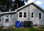 Foreclosed Home in Cedar Rapids 52404 1516 4TH ST SW - Property ID: 4286140