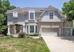 Foreclosed Home in Overland Park 66221 9004 W 148TH ST - Property ID: 4286148