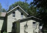 Foreclosed Home in Buhler 67522 215 N MAPLE ST - Property ID: 4286149