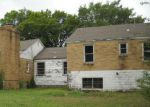 Foreclosed Home in Galena 66739 1020 N COLUMBUS ST - Property ID: 4286151