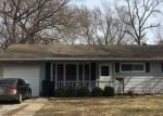 Foreclosed Home in Lawrence 66046 2024 BARKER CT - Property ID: 4286152