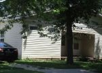 Foreclosed Home in Herington 67449 436 S C ST - Property ID: 4286153