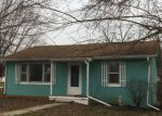 Foreclosed Home in Lyndon 66451 727 MONROE ST - Property ID: 4286154