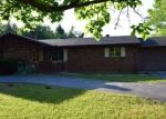 Foreclosed Home in Morehead 40351 112 JACKSON DR - Property ID: 4286156