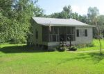 Foreclosed Home in Covington 70435 15127 JEWEL DR - Property ID: 4286167