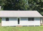 Foreclosed Home in Addis 70710 8318 LOIS ST - Property ID: 4286168