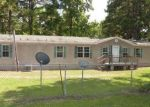 Foreclosed Home in Keithville 71047 8127 ELAINE DR - Property ID: 4286174