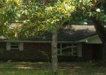 Foreclosed Home in Jonesboro 71251 609 FIREWOOD RD - Property ID: 4286175