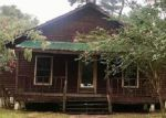 Foreclosed Home in Denham Springs 70726 30992 GOLDENROD ST - Property ID: 4286178