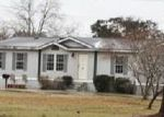 Foreclosed Home in Crowley 70526 3127 STANDARD MILL RD - Property ID: 4286184