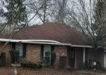 Foreclosed Home in Mandeville 70448 2359 SWAN CT - Property ID: 4286190