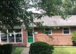Foreclosed Home in Fort Washington 20744 8013 MURRAY HILL DR - Property ID: 4286197