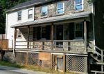 Foreclosed Home in Ellicott City 21043 134 FREDERICK RD - Property ID: 4286208