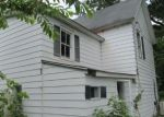 Foreclosed Home in Denton 21629 8338 HICKMAN RD - Property ID: 4286218