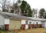 Foreclosed Home in Leonardtown 20650 42228 BRETON BAY FARM RD - Property ID: 4286234