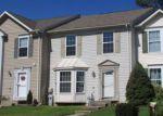 Foreclosed Home in Joppa 21085 536 MACINTOSH CIR - Property ID: 4286239