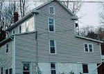 Foreclosed Home in Taneytown 21787 4400 BAPTIST RD - Property ID: 4286248