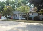 Foreclosed Home in South Lyon 48178 401 W LIBERTY ST - Property ID: 4286287