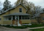 Foreclosed Home in Lansing 48906 1437 NEW YORK AVE - Property ID: 4286300