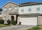 Foreclosed Home in Baytown 77521 5339 ALOE AVE - Property ID: 4286330