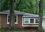Foreclosed Home in Jacksonville 32208 1662 OAKHURST AVE - Property ID: 4286358