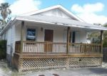 Foreclosed Home in Key West 33040 3367 DONALD AVE - Property ID: 4286422