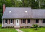 Foreclosed Home in Colchester 6415 127 BRAINARD RD - Property ID: 4286463
