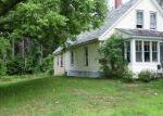 Foreclosed Home in Farmington 4938 192 PERHAM ST - Property ID: 4286477