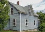 Foreclosed Home in Blackstone 1504 15 MAY ST - Property ID: 4286484