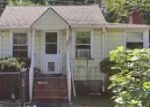 Foreclosed Home in Rocky Point 11778 34 KING RD - Property ID: 4286512