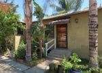 Foreclosed Home in North Hollywood 91606 10912 OXNARD ST - Property ID: 4286552