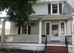 Foreclosed Home in Penns Grove 8069 296 GARFIELD ST - Property ID: 4286566