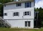 Foreclosed Home in Frankford 19945 36520 OLD MILL BRIDGE RD - Property ID: 4286570