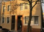Foreclosed Home in Atlantic City 8401 104 N IOWA AVE - Property ID: 4286572