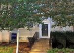 Foreclosed Home in District Heights 20747 3602 COMMUNITY DR - Property ID: 4286573