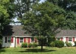 Foreclosed Home in Newtown Square 19073 9 DUNMINNING RD - Property ID: 4286575