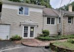Foreclosed Home in Morganville 7751 232 SPRING VALLEY RD - Property ID: 4286577